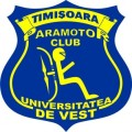 paramotor-logo-uvt1